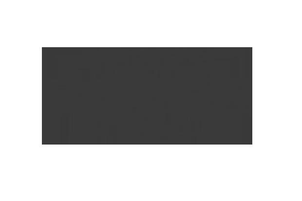 Ludlow gin