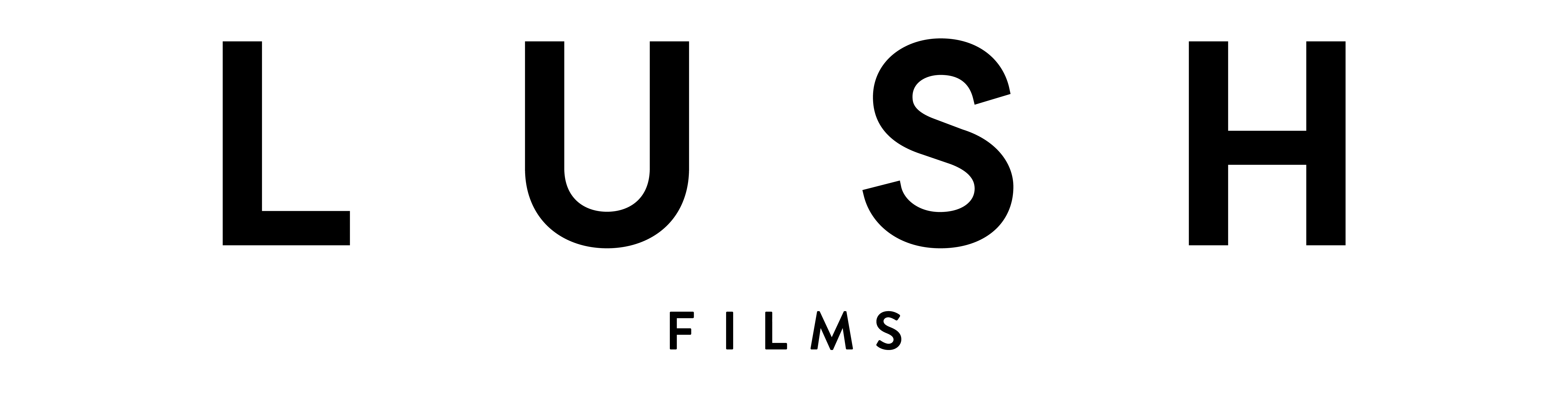 Lush Films - We make beautiful films for Great British Brands.